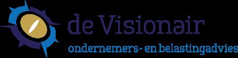 De Visionair